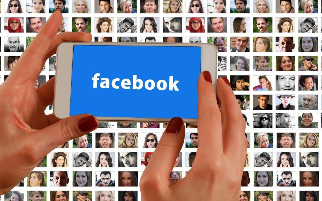 Comment trouver des clients avec Facebook
