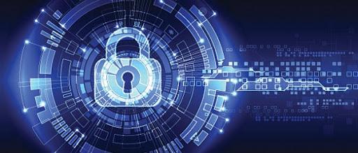 Protection des données RGPD et conditions utilisateurs des réseaux sociaux : Ce qu'il faut savoir
