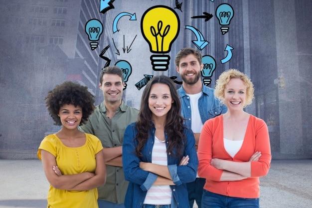 Entrepreneurs Toulousains