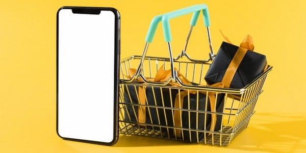 Paiement et sécurité des achats en ligne: Quels sont les outils disponibles et comment contrer les fraudes ?