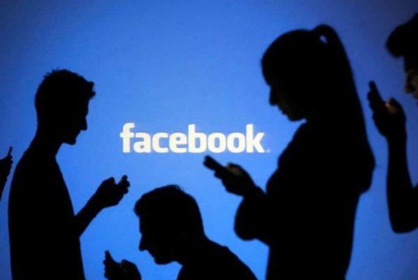 Comment trouver des clients sur facebook