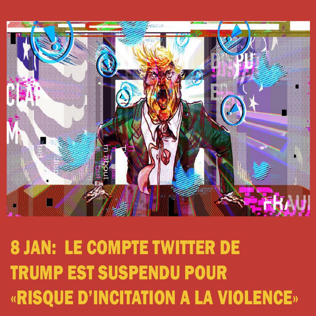 regulation des réseaux sociaux k